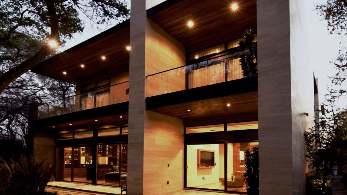 Imponente Residencia de Lujo en Venta, Rancho San Juan